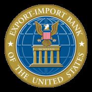Ex-Im Bank Global Credit Express Loan Update