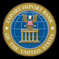 Export_EXIM_Bank_Logo