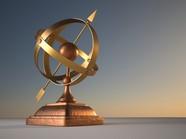 OWIT Trade Talk - International Credit and Risk Mitigation Webinar @ ONLINE Webinar